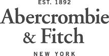 Abercombei_Logo WS
