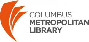 CML_logo_web