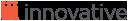 iii Logo 128px