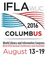 IFLA-2016-Logo+Text-CMYK-Colors_160x200_medium