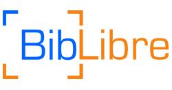 logo biblibre