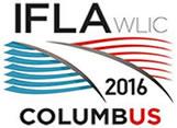 WLIC2016 logo