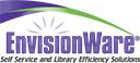 EnvisionWare_Logo12