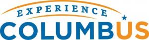 Experience Columbus Logo_RGB