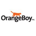 OrangeBoy_Logo_128x128