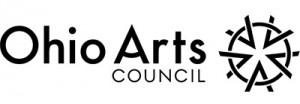 oac_black-rgb-logo_web