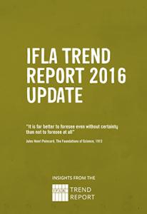 trend-report-update-2016_sm